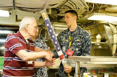 2017-06-24 USS Providence