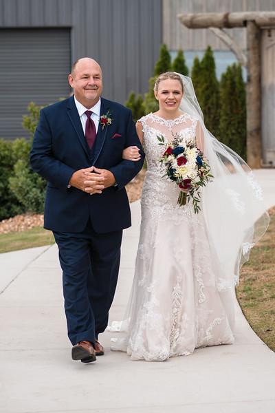 Shervington-Wedding-254.JPG