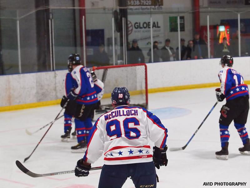 Heritage Junior Hockey League All Star Game 2018 (209).jpg