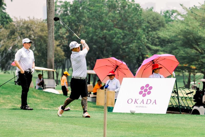 Okada Maila Golf 2019 Golf Proper-374.jpg