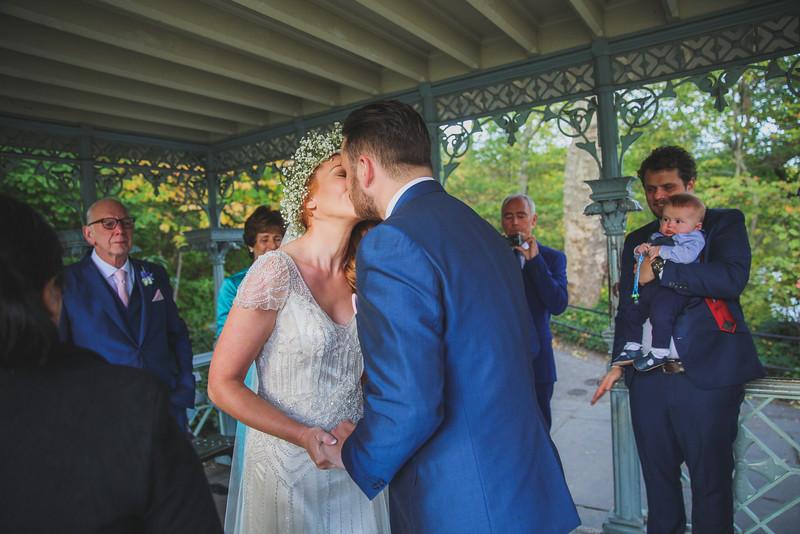 Central Park Wedding - Kevin & Danielle-64.jpg