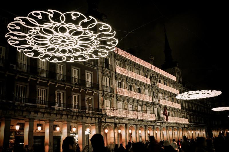 MadridDay3night-9.jpg