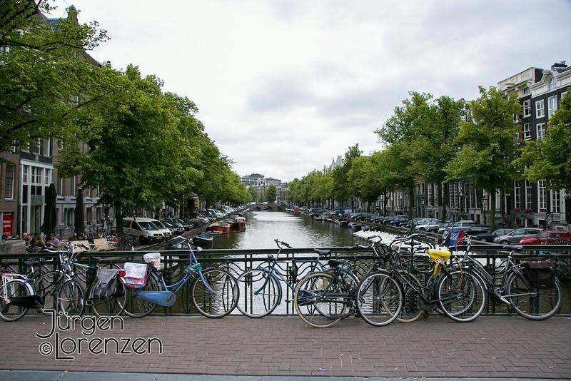 2013Europe_Holland_0012.jpg