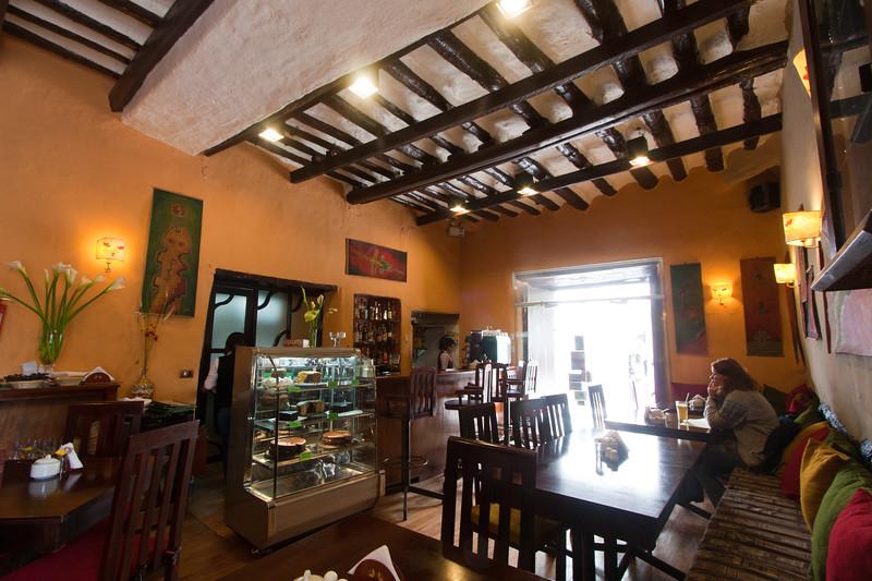 cusco-inka-fe-cafe_5583601573_o.jpg