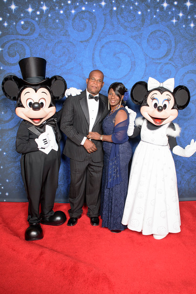 2017 AACCCFL EAGLE AWARDS MICKEY AND MINNIE by 106FOTO - 180.jpg