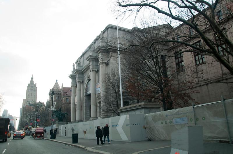 20120215-NYC-102.jpg