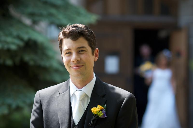 TCMcG Wedding 039.jpg