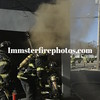 SFD Bldg fire Jackson Ave 4-24-14 029