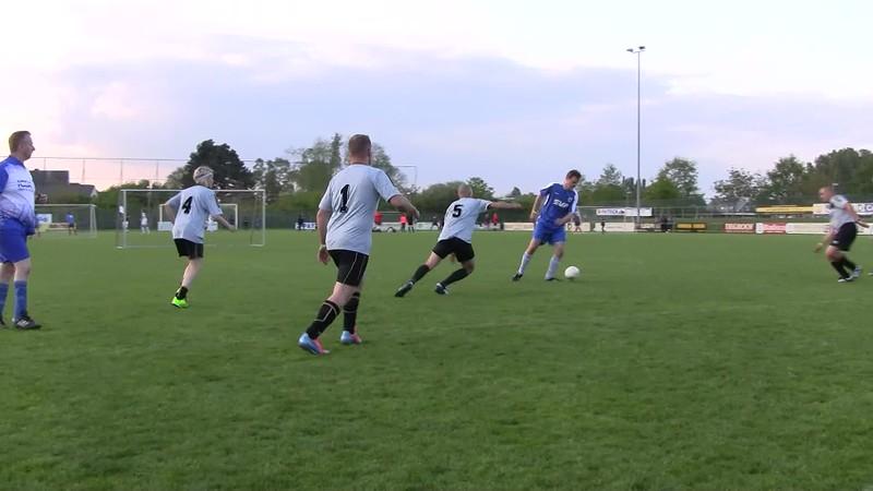 20180501 KVV Laarne-Kalken Oudertornooi (deel 33).MTS