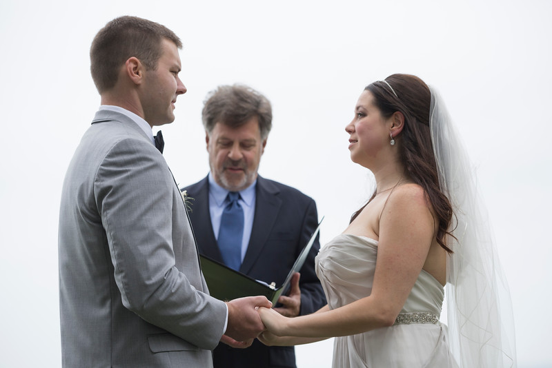 Knapp_Kropp_Wedding-111.jpg