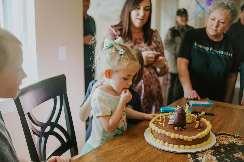Maelin's 3rd Birthday Party-47.jpg