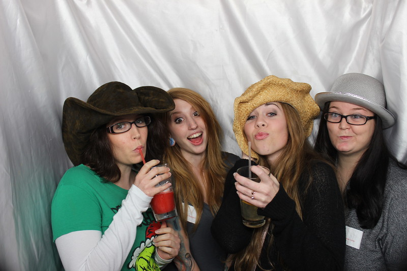 PhxPhotoBooths_Images_325.JPG