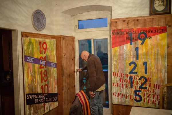 2014_05 Ein Tag im Leben des Anton Thuswaldner
