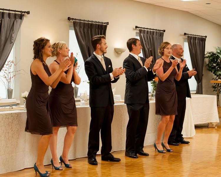 EDITS - Ryan and Lindsey Wedding 2014-269.jpg