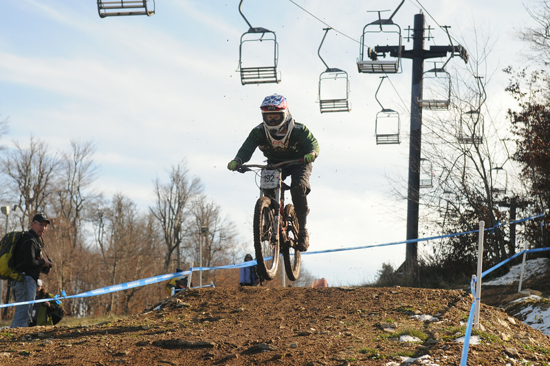 2013 DH Nationals 3 361.JPG