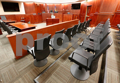 panic-attack-bad-back-theater-shooting-brings-jury-excuses
