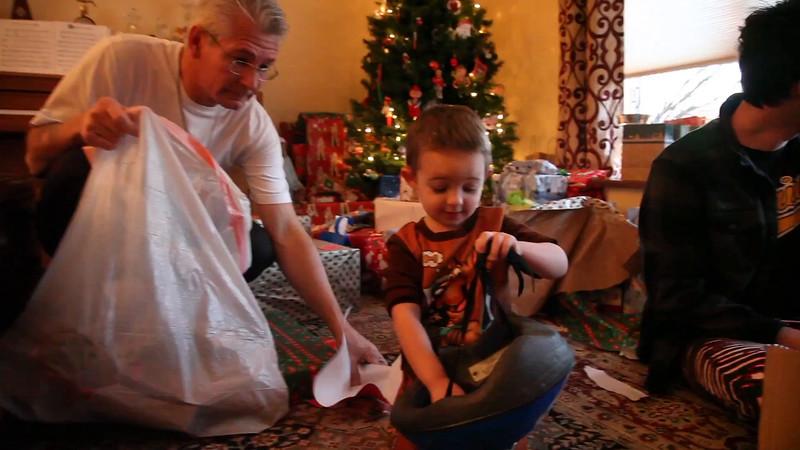 Christmas2011.mov