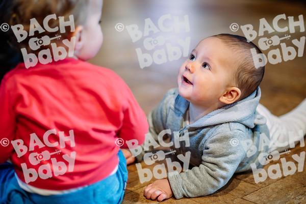 © Bach to Baby 2017_Alejandro Tamagno_Kew_2017-12-14 035.jpg