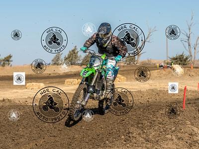 Race 5 250 Beg D1/D2