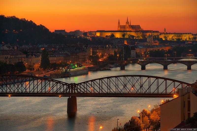 Prague-IMG_1735-web.jpg