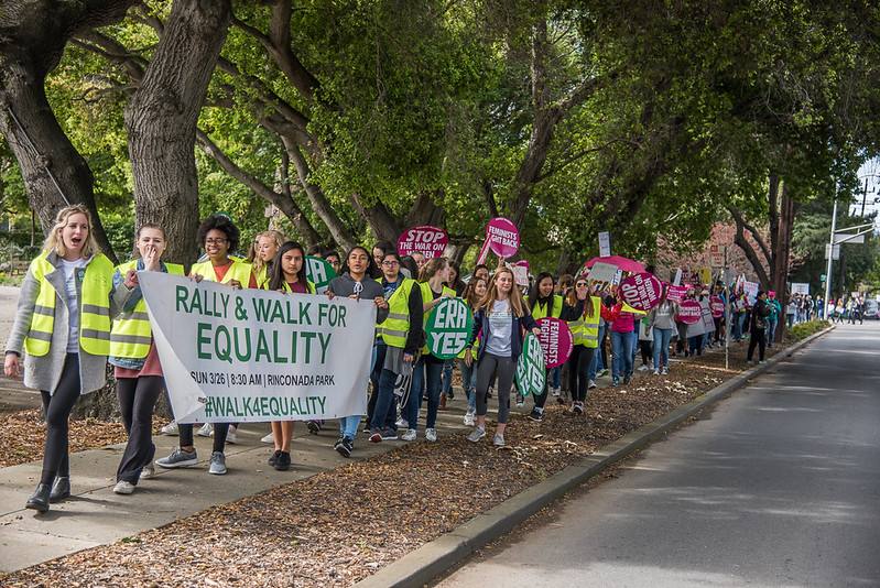 WalkForEquality_ChrisCassell-6907.jpg