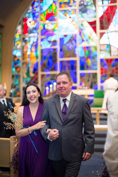Le Cape Weddings - Jordan and Christopher_A-270.jpg