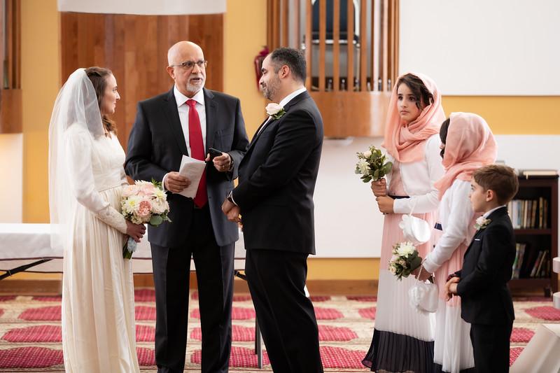 5DM4A-5506-Hussein-Aziz-Wedding-Edit.jpg