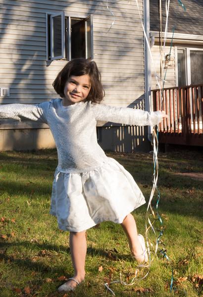 Lilah Arabella 22.jpg