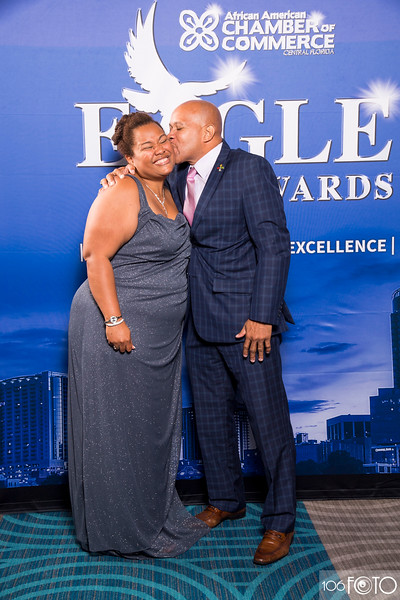 EAGLE AWARDS GUESTS IMAGES by 106FOTO - 139.jpg