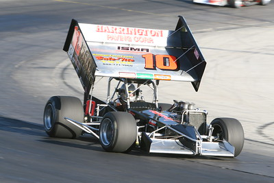 Mike Ordway Jr.