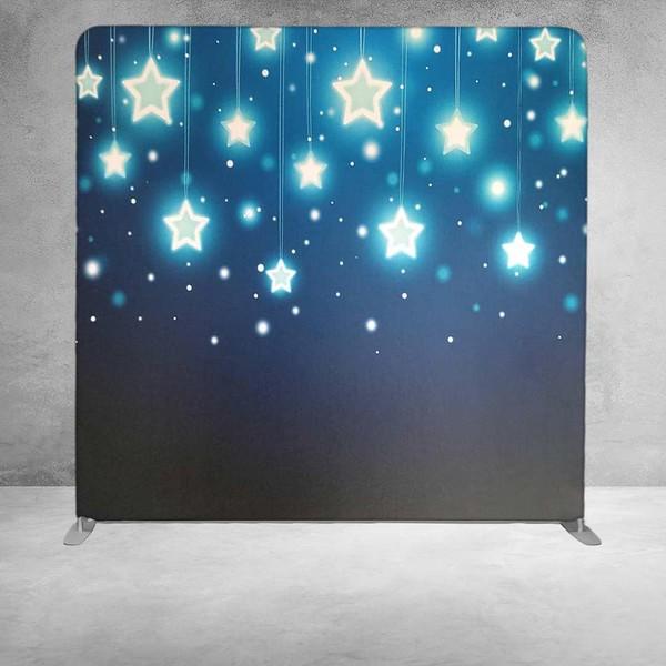 wish-upon-a-star-8x8-photo-booth-backdrop-thumb.jpg