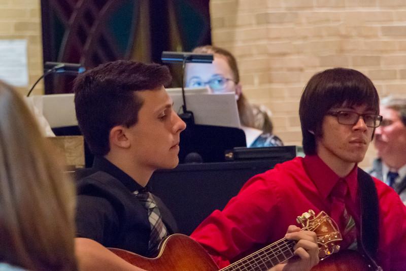 161216_366_Nativity_Youth_Choir-p-1.JPG