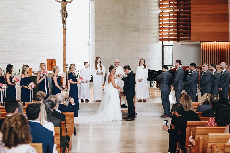 Zieman Wedding (230 of 635).jpg