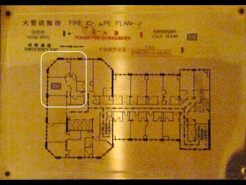 Slide91.JPG