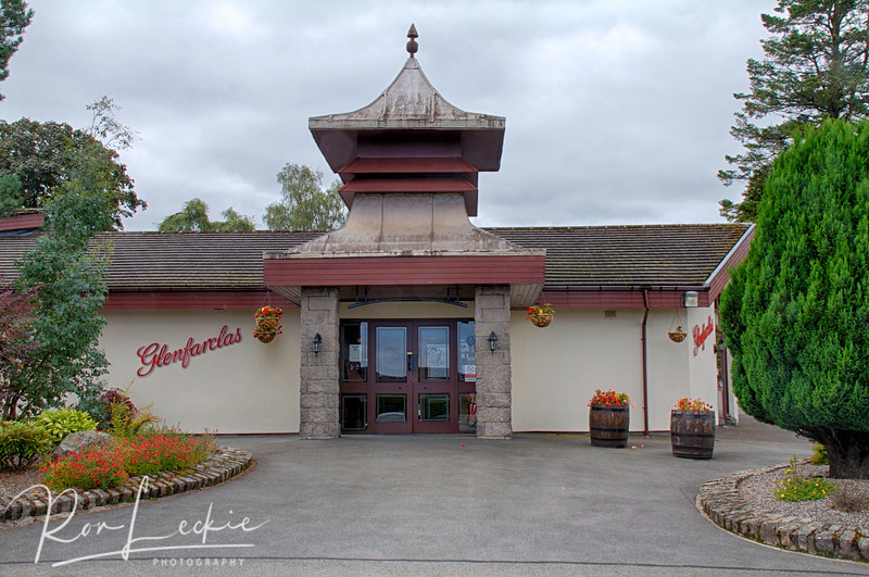 Glenfarclas: Six generations over 150 years have produced some of the best and most consistent sherry-finished drams.