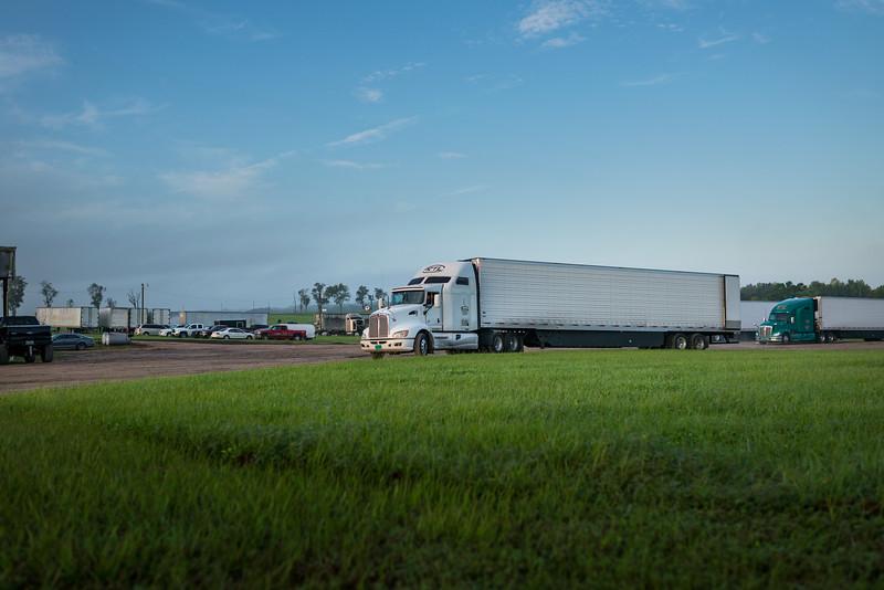 Rowland Truck exteriors (7 of 35).jpg