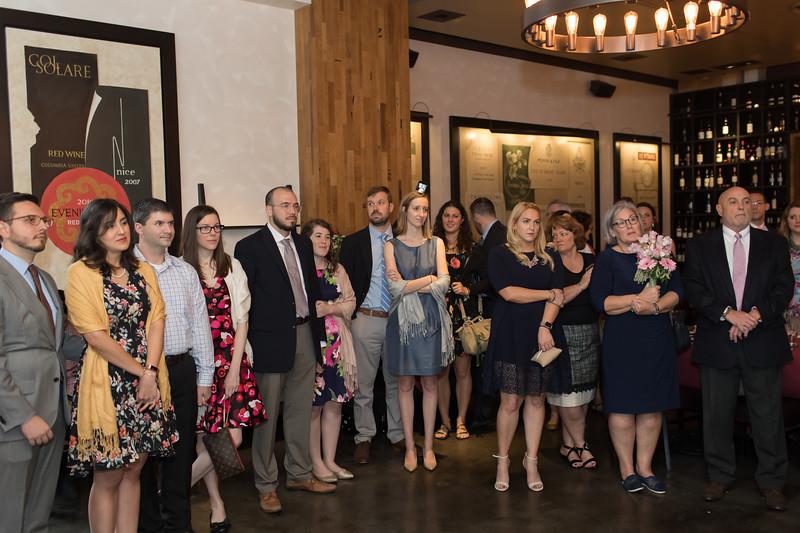 Houston Wedding Photography ~ Lauren and Andre-1504.jpg