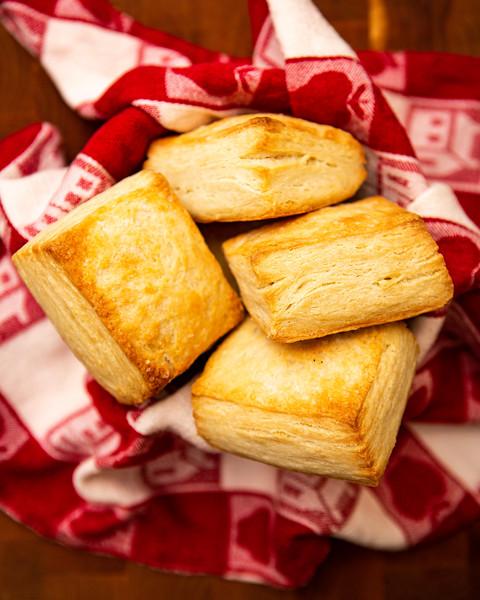 20200423 ATK Buttermilk Biscuits-1.jpg