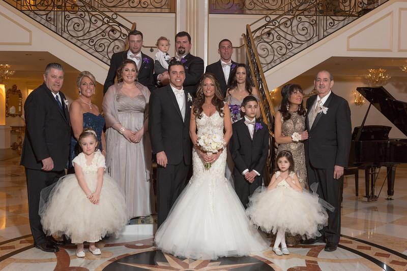 JR Jaclyn Wedding 0498.jpg