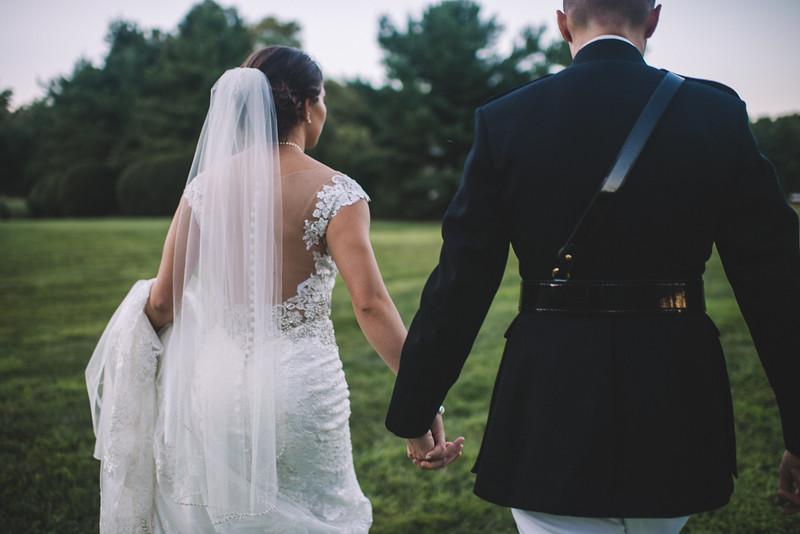 Philadelphia Wedding Photographer - Bernreuther-532.jpg