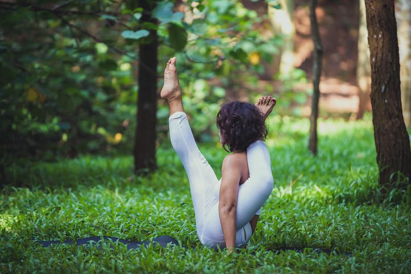 Pritta_Yoga_-_ADS6362.jpg