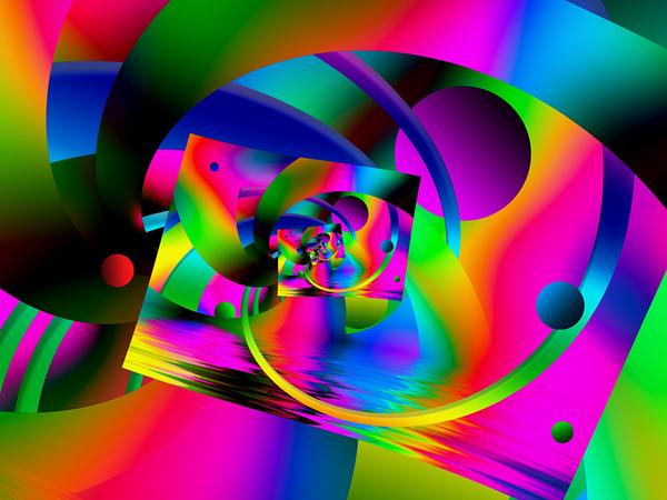 Untitled 338-2 copy.jpg