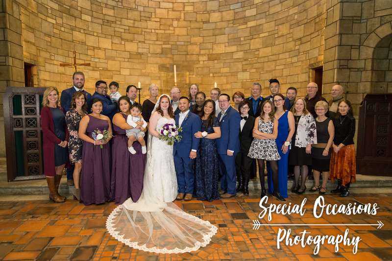 SpecialOccasionsPhotography-IMG_5156.jpg