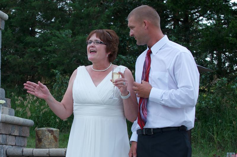 NE Wedding  5624.jpg