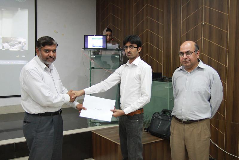 organizer - IEEE UET - 3.JPG