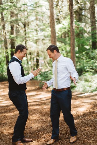 WeddingParty_056.jpg