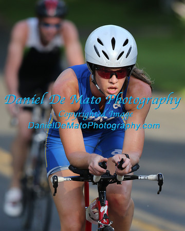 Road Races and Triathlon