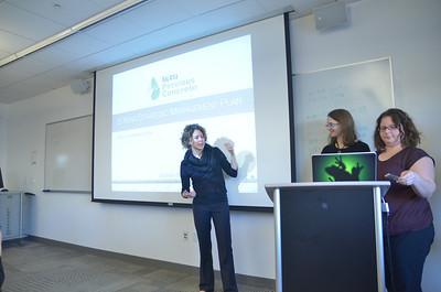 Presidio Strategy Presentations 12.17.2011