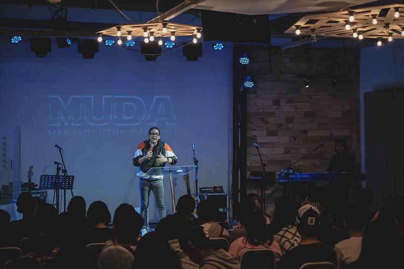 MUDA - Home Session  20181125 0133.jpg