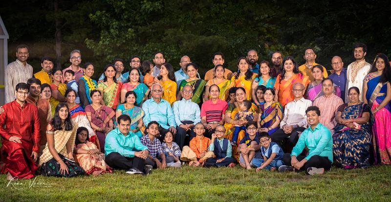 FamilyPicture-1-56.jpg